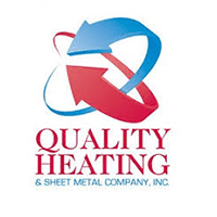 Quality Heating & Sheet Metal Company, Inc.