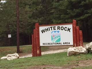 trail-head-white-rock