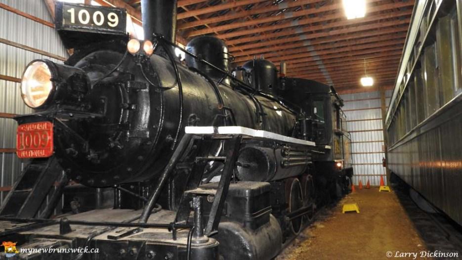 NB-Railway-Museum-003