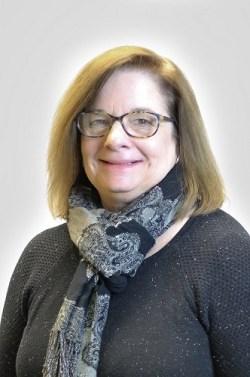 Dianne Westhoven