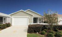 For Rent: 2/2 Patio Villa - The Villages, FL