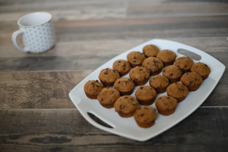 Pumpkin Spice Muffins_Complete