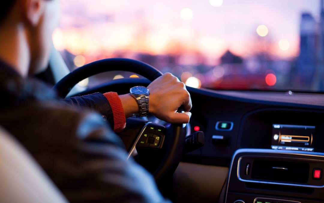 What does your vehicle insurance really cover?