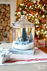 Idee per un pensiero di Natale - 5