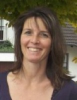 Sylvia Hailer-Wutta