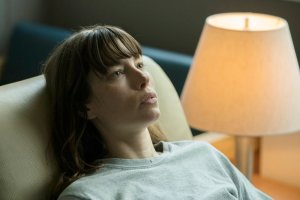 The Sinner, Sinner Marathon, Episode 4,