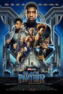 Chadwick Boseman Black Panther, Chadwick Boseman, Black Panther,