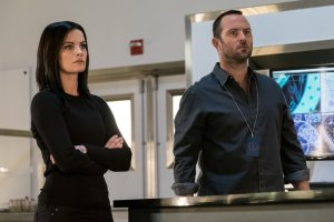 Blindspot Season 3 Episode 3, NBC