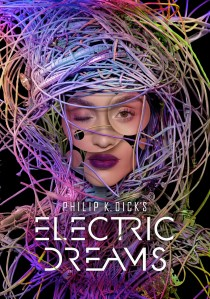 Philip K. Dick, Electric Dreams,