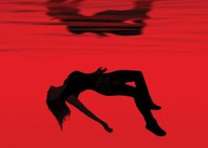 Falling Water, Season 2 Premiere, USA Network