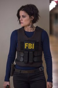 Blindspot Season 3 Episode 10, NBC