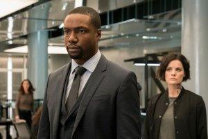 Blindspot Season 3 Episode 12, NBC