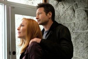 X-Files Season 11 Episode 5, Fox