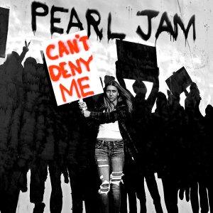 Pearl Jam, Pearl Jam Deny,