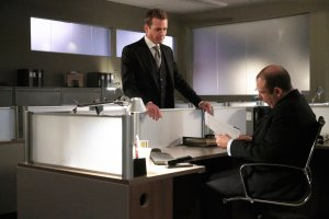 Suits Season 7 Episode 14, USA Network