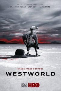 Nrivana Heart-Shaped Box, Westword Season 2