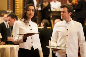 Deception Episode 10, ABC