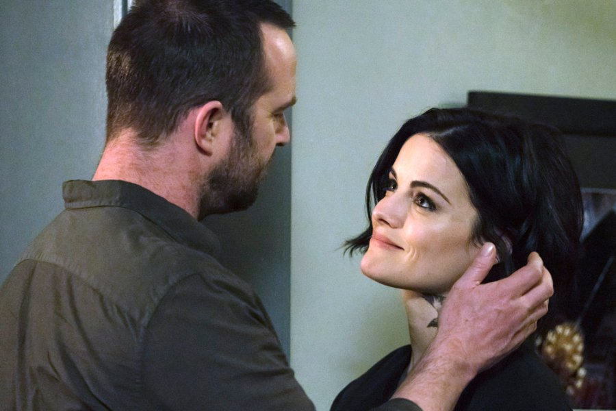 "'Blindspot' Season 3 Recap: Episode 22 ""In Memory"" Finale"