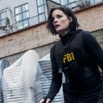 5 Reasons We're Excited For 'Blindspot' Season 4 Premiere Date!