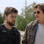 """'Animal Kingdom' Season 3 Recap: Episode 7 """"Low Man"""""""