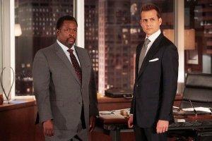 Suits Season 8 Episode 4, USA Network