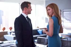 Suits Season 8 Episode 5, USA Network