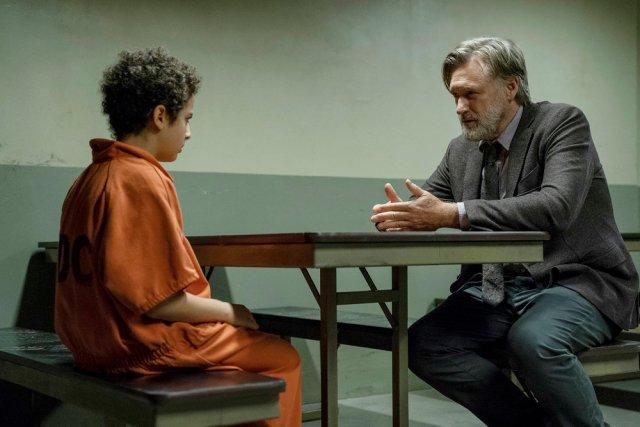 Sinner Season 2 Episode 5, USA Network