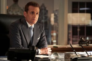 Suits Season 8 Episode 10, USA Network