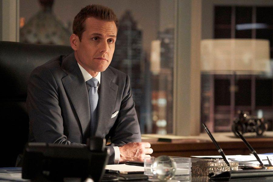 "'Suits' Season 8 Recap: Episode 10 ""Managing Partner"""