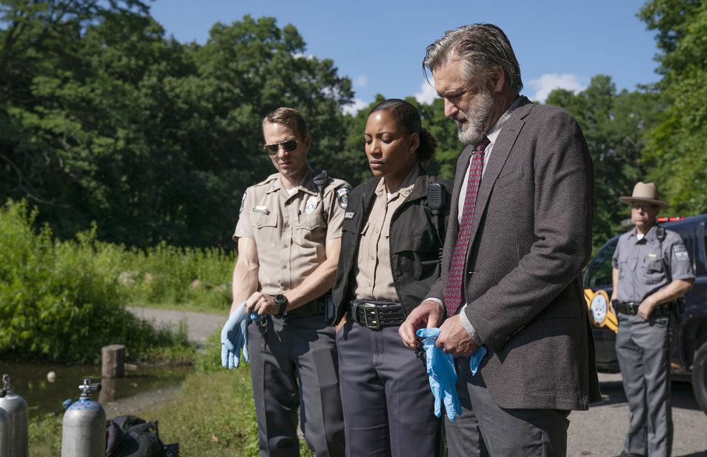 Sinner Season 2 Episode 6, USA Network