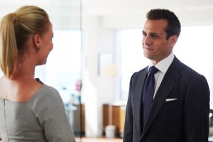 Suits Season 8 Episode 8, USA Network