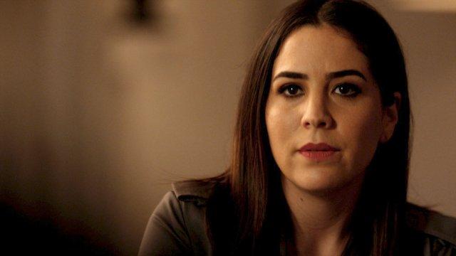 Blindspot Season 4 Episode 7, NBC