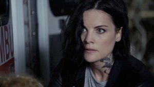Blindspot Season 4 Episode 8, NBC