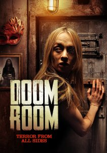 Doom room, Wild Eye Releasing