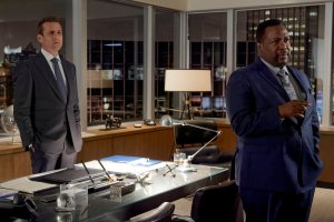 Suits Season 8 Episode 11, USA Network