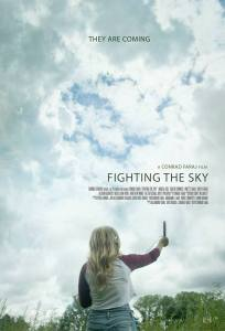 Fighting Sky, High Octane Pictures