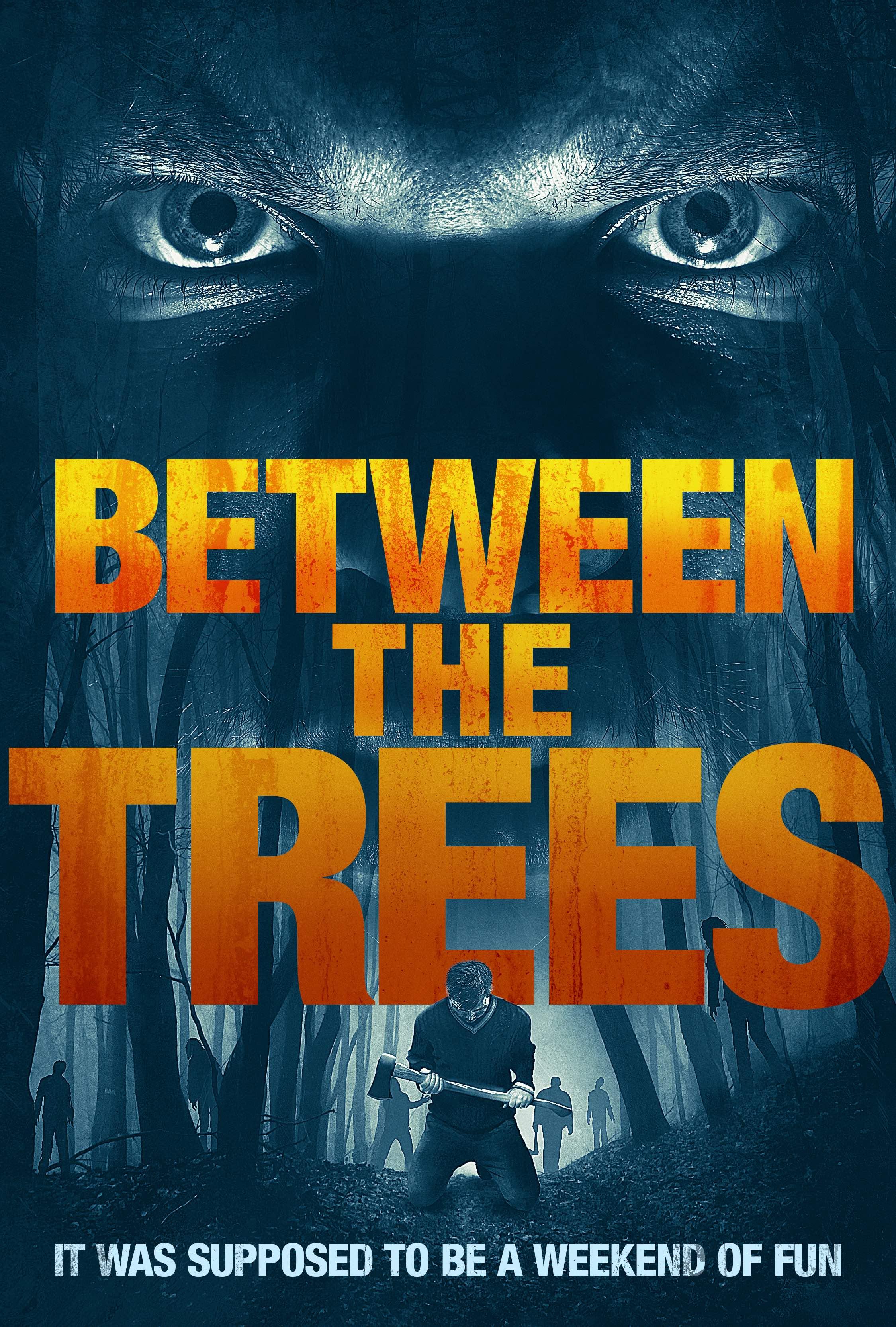 Between Trees, Uncork'd Entertainment