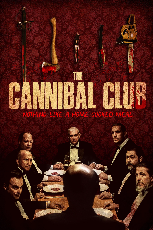 The Cannibal Club, Uncork'd Entertainment