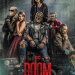 5 Reasons To See 'Doom Patrol' On DC Universe!