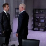 "'Suits' Season 8 Recap: Episode 13 ""The Greater Good"""