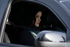 Blindspot Season 4 Episode 15, NBC