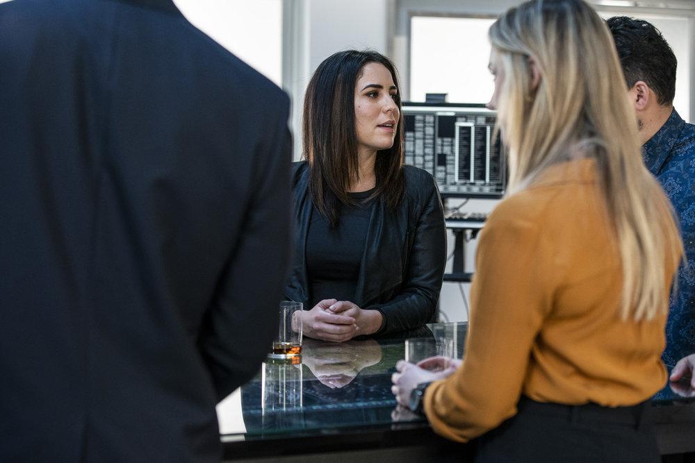 Blindspot Season 4 Episode 17, NBC