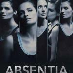 5 Reasons We Love 'Absentia Season 2' Official Trailer!