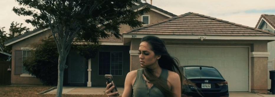 Morbid Stories Teaser, Trailer