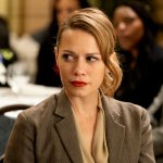 """'Pearson' Recap: Episode 8: """"The Political Wife"""""""