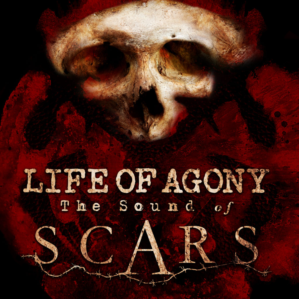 Sound Scars, Life of Agony