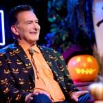 5 Reasons We Need 'Joe Bob's Halloween Hootenanny' Now!