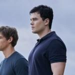 """'Titans' Season 2 Recap: Episode 13 """"Nightwing"""""""