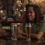 "HBO's 'Watchmen' Recap: Episode 8 ""A God Walks Into Abar"""