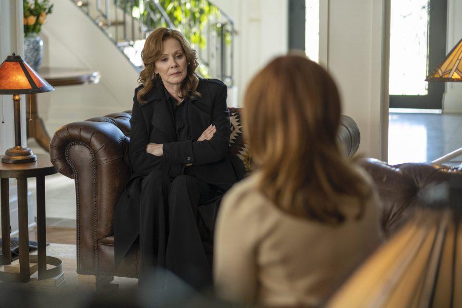 "HBO's 'Watchmen' Recap: Episode 7 ""An Almost Religious Awe"""